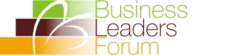 Logo Business Leaders Forum